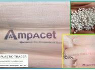 Ampacet biały 1100130…