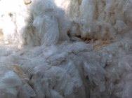 Folia LDPE w stałych, dużych ilościach