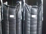 PE Rompetral LDPE B20/0.3…