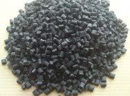 PA 6 30gf polyamide 6 30gf black recyclat for injection