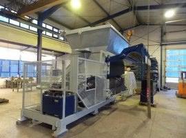Lindner Micromat 2000…
