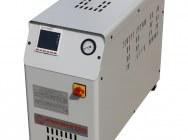 Frigosystem / Corema - termostaty / termoregulatory / termo-chillery wody i oleju.