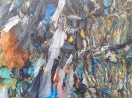 Folia kolor wysort pod recyklera