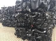 HDPE zbiorniki samochodowe