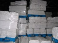 EPS blocks