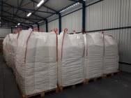 Granulaty tworzyw LDPE, HDPE, PP, PVC