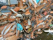 Odpad PVC