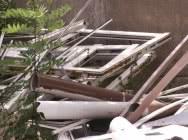 PVC Odpad Poużytkowy…