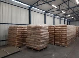LDPE, HDPE, PP, PVC granules…