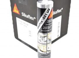 Sika Sikaflex 521 UV…