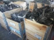Tkaniny węglowe carbon…