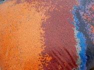 PE, PP, PS oryginał, granulat, barwnik, mozaika okazja