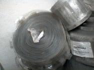 PVC blister