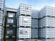 1000L Ibc Dppl tank Ibc…