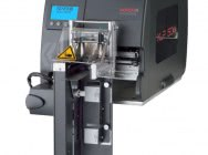 Novexx Xlp 504 Tcs printer…