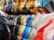 Folia LDPE gruba mix kolor, belka okazja, stałe dostawy