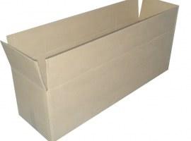 445x125x130 flap cartons…