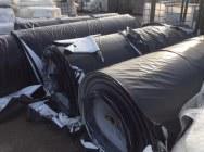 150102 LDPE Ecolean black…