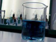 Laboratorium chemiczne…