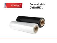 Folia stretch dynamic
