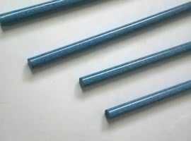 Provision of coating…