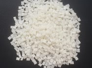 PA6 30GF (Polyamide 6 30% fiberglass) natural Industrial Quality