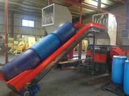 Mill for hard materials-zlepy…