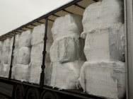 LDPE white foil (FP)…