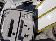 Odpad PC GF10