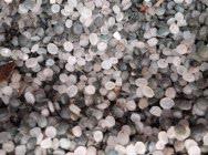 LDPE granulat mix kolor…