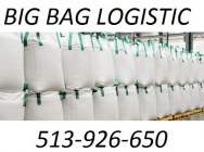 Big Bag Sack Many Sizes…