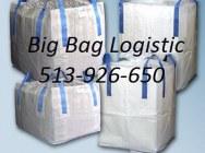 Big Bag sacks 90/90 /…