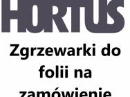 Hortus Zgrzewarki do…