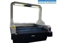 UL-VD180150 for sublimation…