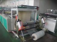 Automat do produkcji…