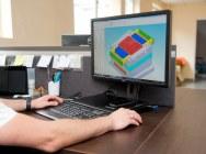 Projektowanie 3D - projektowanie…