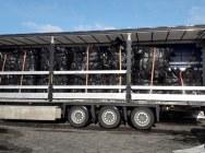 150102 LDPE foil black…