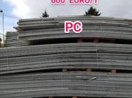 PC płytki 10T 600EUR/T…