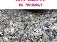 Przemial PC z CD/DVD…