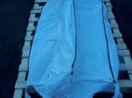 Worki Big Bag 140x90x80…