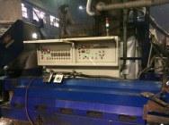 Maszyna Ydn-V-120