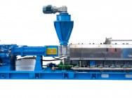 Jomar - maszyny do produkcji opakowań kosmetycznych i farmaceutycznych (wtrysko-rozdmuch).