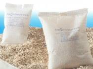 Dri-Pack moisture absorbers…