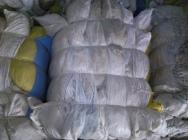 PP (sznurek rolniczy),Big-Bag