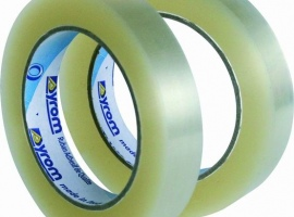 Adhesive tape PP Strapping…