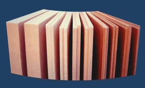 polistyren ekstrudowany xps b p yty budowlane oferta nr 24985 w. Black Bedroom Furniture Sets. Home Design Ideas