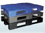 Europalety 1200x800x150 mm z dostawą do klienta