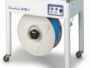 Półautomatyczna Maszyna Spinająca Str-1