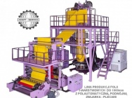 Plastics processing and recycling machines - Are you looking for machines?