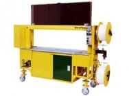 RQ-8 CR/FR dla przemysłu tekturowego